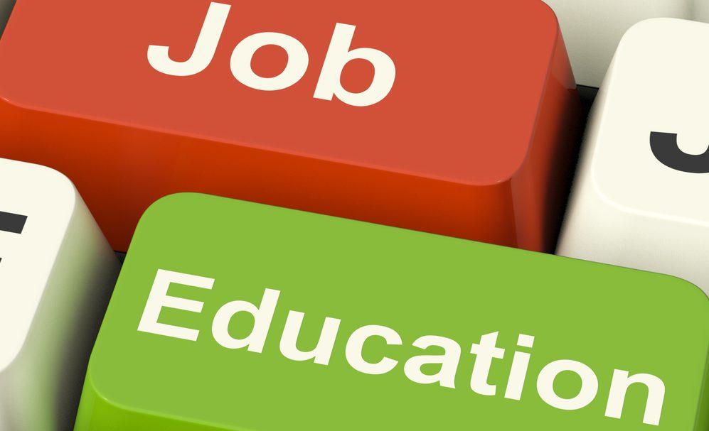 Alternanza Scuola-Lavoro, addestramento alla precarietà