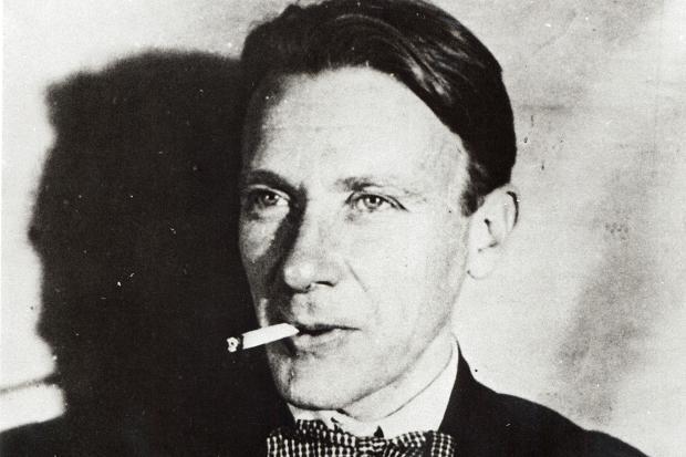 Michail Bulgakov e l'universo carnevalesco de Il Maestro e Margherita