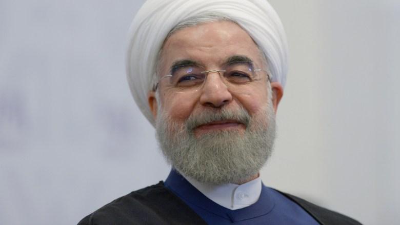 Nucleare Iraniano
