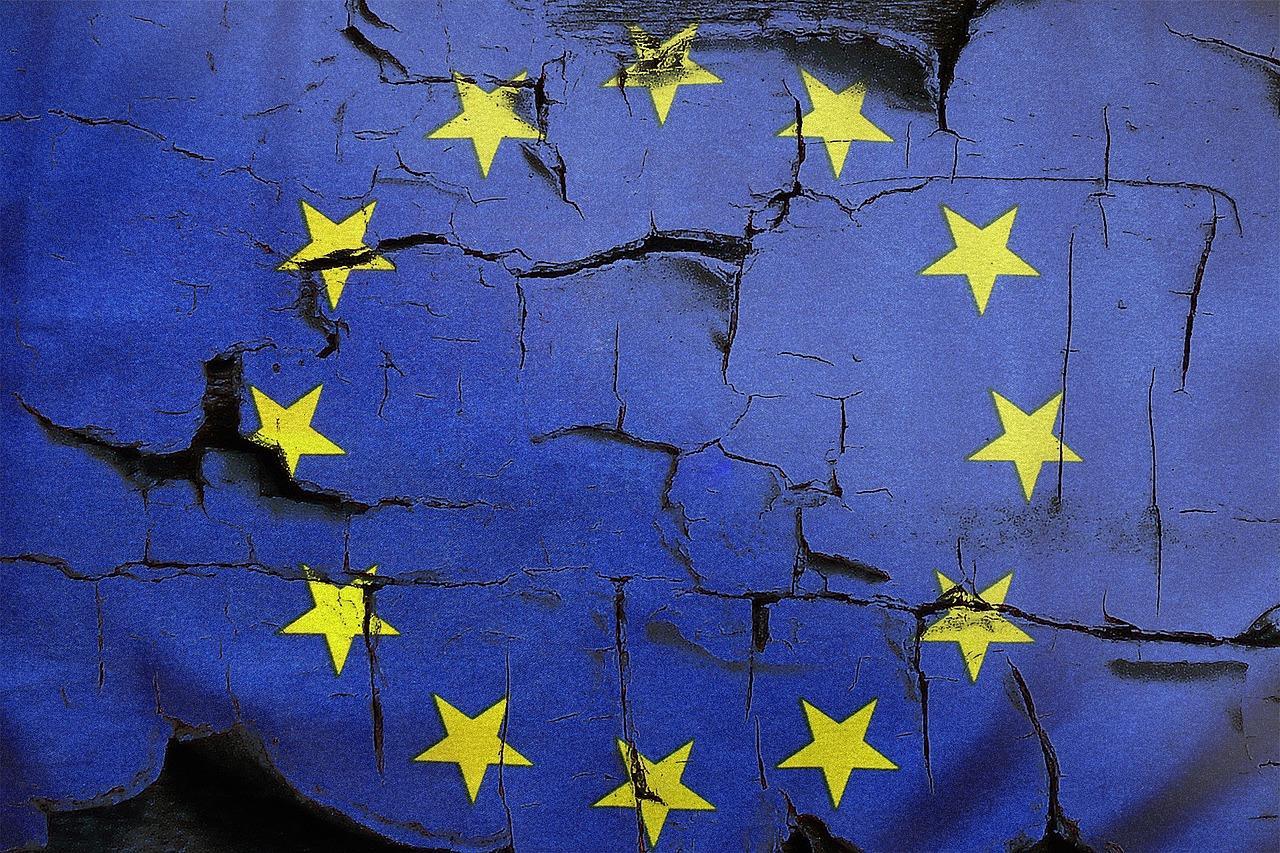 C'è spazio per Polonia e Ungheria nell'Unione Europea?