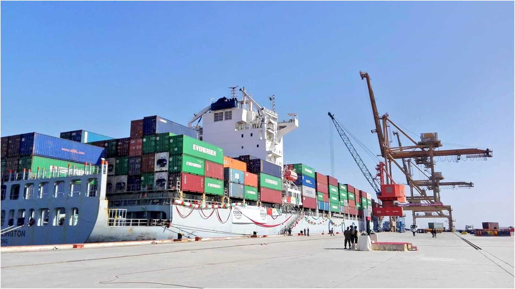 Khan a Pechino: la relazione tra Cina e Pakistan