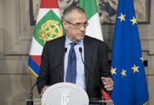 intervista Carlo Cottarelli