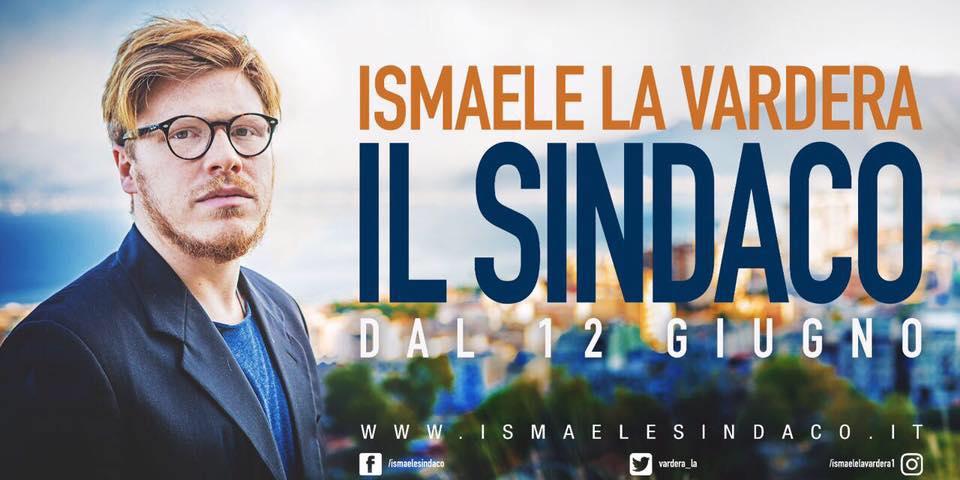 ismaele