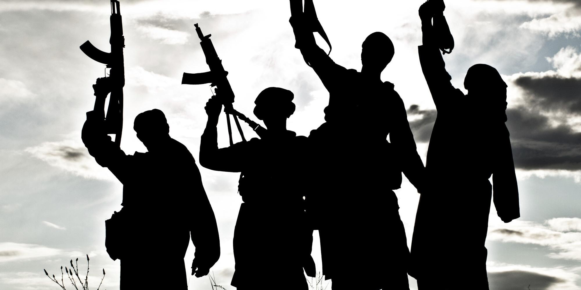 Estrema destra e Islam radicale: le corrispondenze del terrore