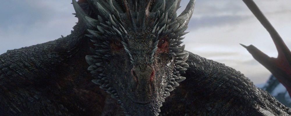 I numeri da sogno di Game of Thrones
