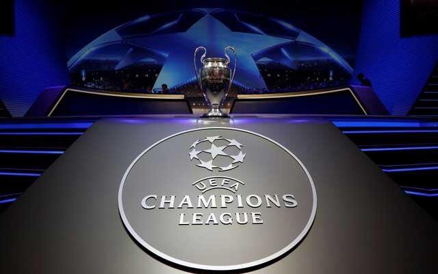 Corsa Champions: rischia la Juve, Napoli e Lazio premono