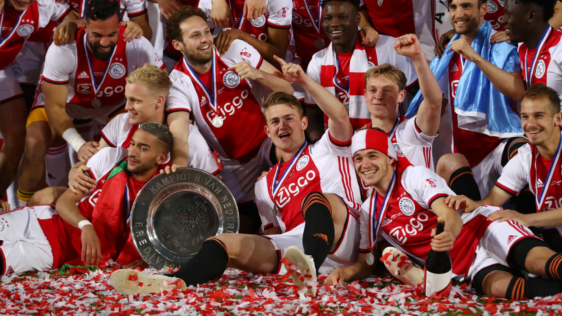 Il metodo Ajax
