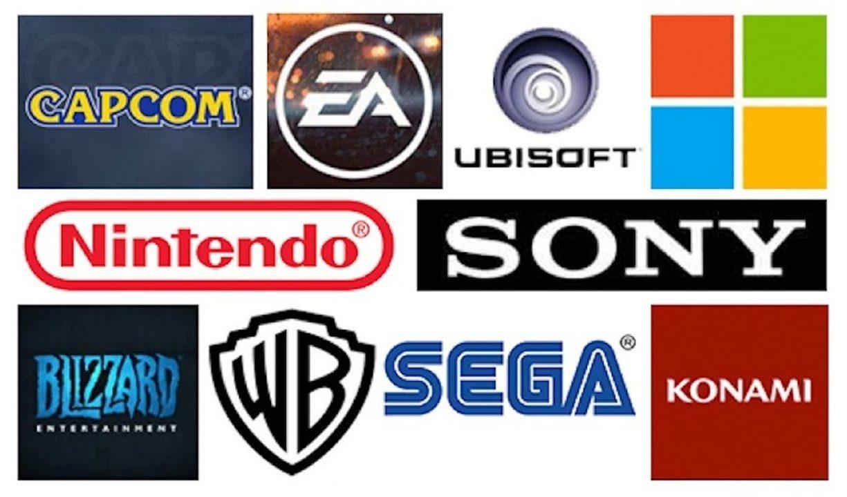 La crisi del modello tripla A dei videogiochi?