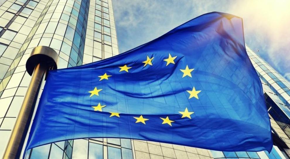 Elezioni europee: lezioni per l'UE e la sinistra italiana