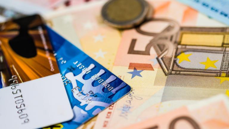 Il problema del contante in Italia