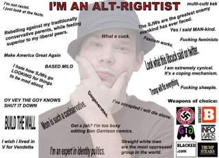 alt-right meme