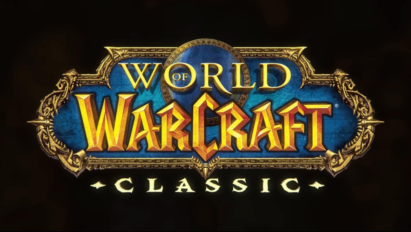 World of Warcraft Classic: bello ma non si applica