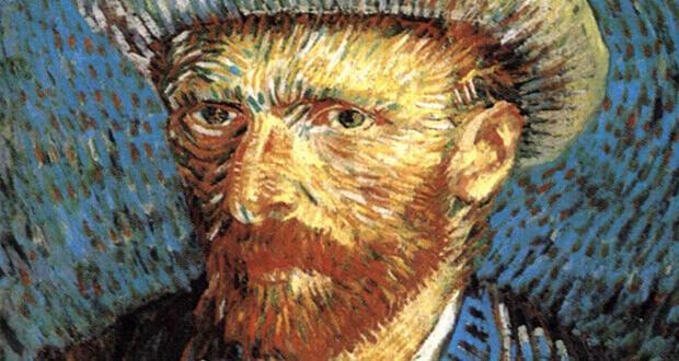 Van Gogh, la malattia e la medicina: complessità di un mistero