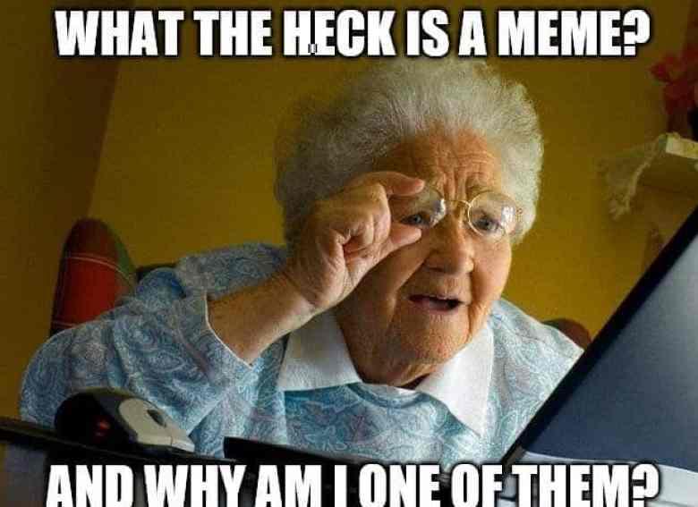 meta.meme non della Treccani