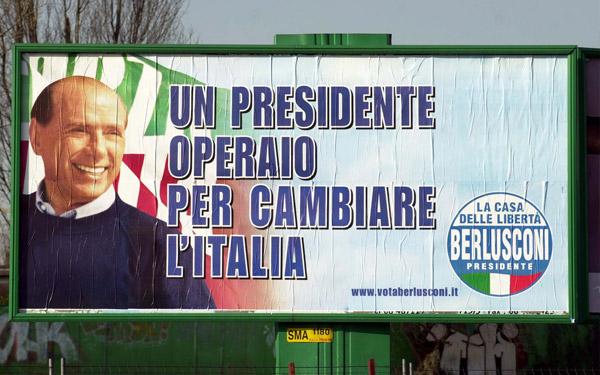 La brutta abitudine degli italiani di dare soprannomi agli avversari