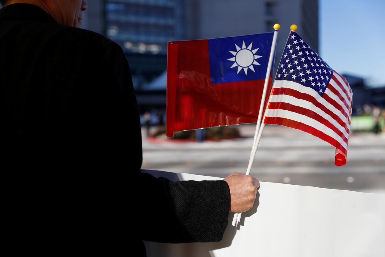 Elezioni Taiwan: Formosa in mezzo al guado tra Xi e Trump