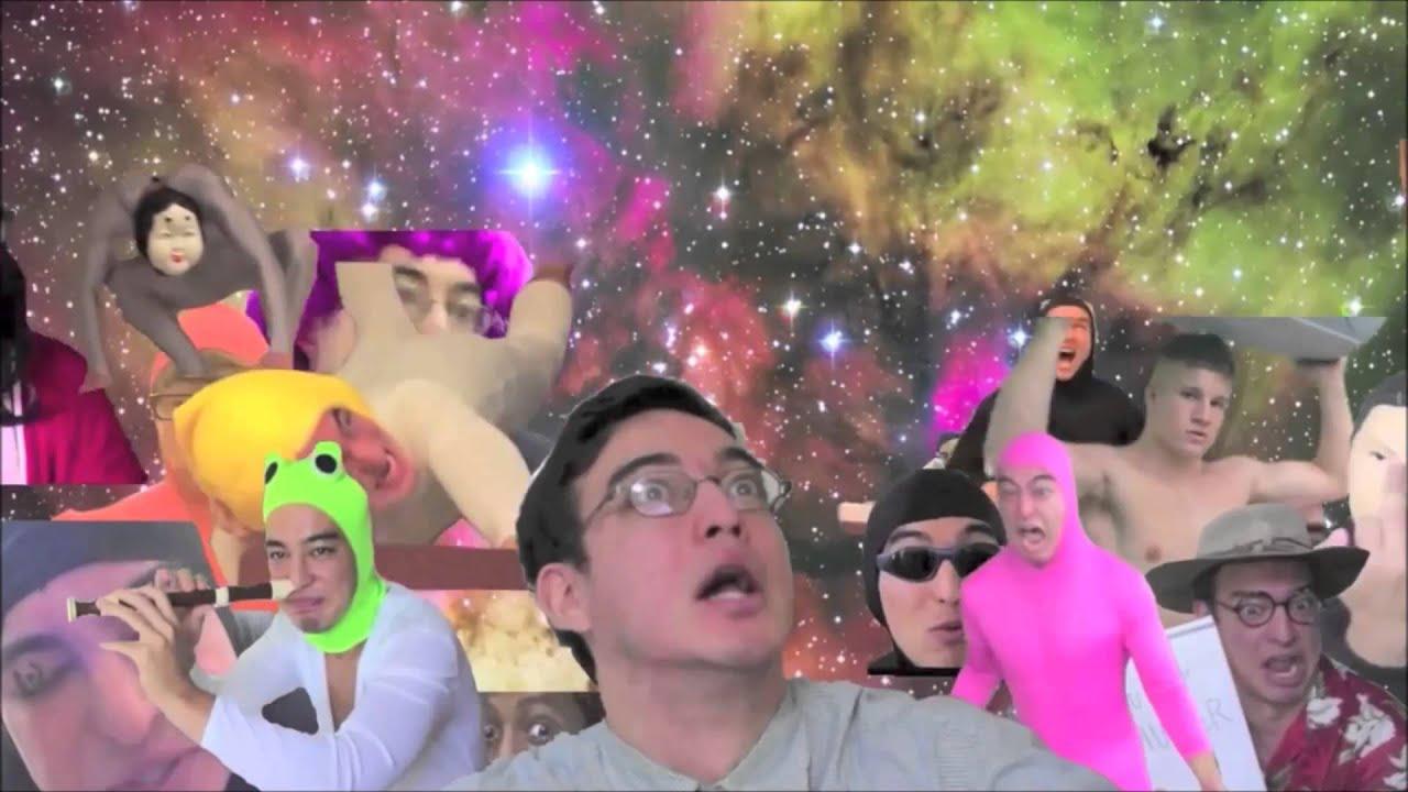 Youtube Adpocalypse, la fine dell'Internet come lo conoscevamo