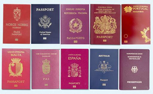 Il passaporto più inutile al mondo: la Transnistria