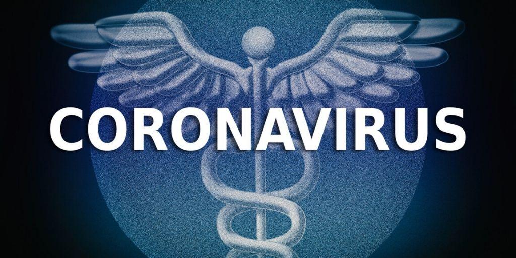 Coronavirus: theWise racconta la battaglia di Cristina