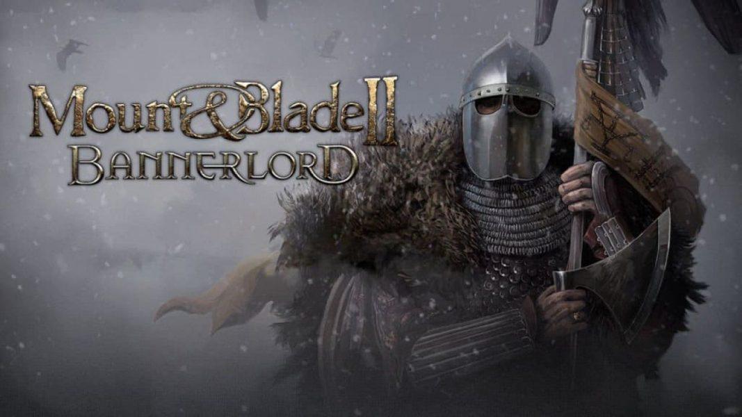 Mount & Blade II: Bannerlord: bello ma non si applica