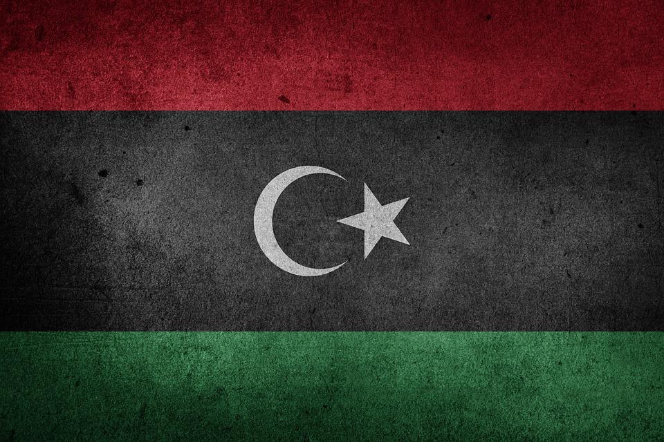 Conflitto in Libia: Haftar sull'orlo del baratro