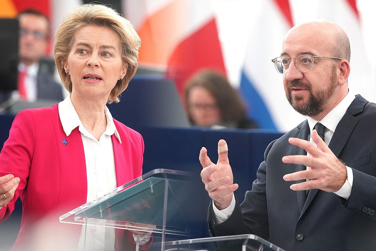 Bilancio pluriennale e rebates: perché se ne parla dopo il Consiglio Europeo
