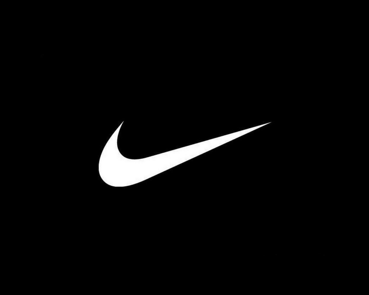 Nike, la vittoria nel nome