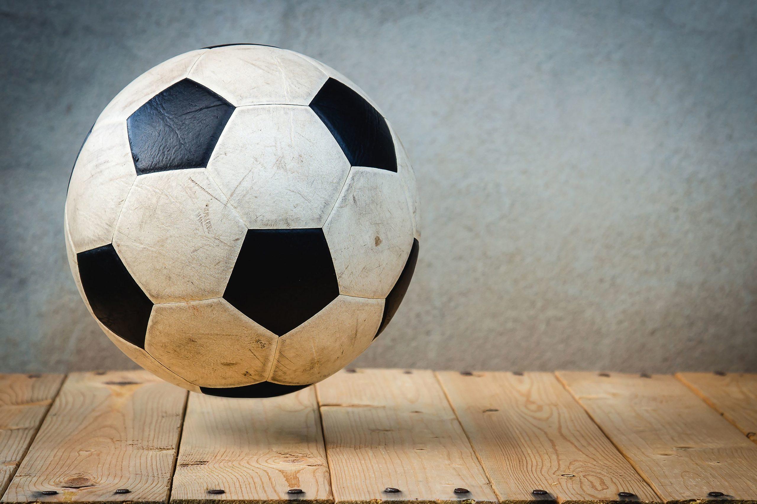 theWise incontra: Emanuele Garau, fra calcio e social network