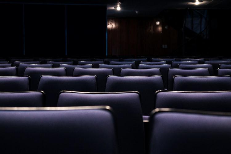 Academy-cinema