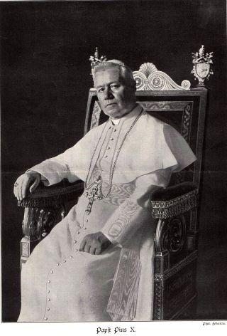 catechismo in Italia