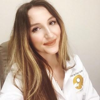Elena Varotto