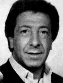 Donato Bilancia, il serial killer dei treni