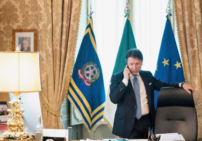 Letta Renzi