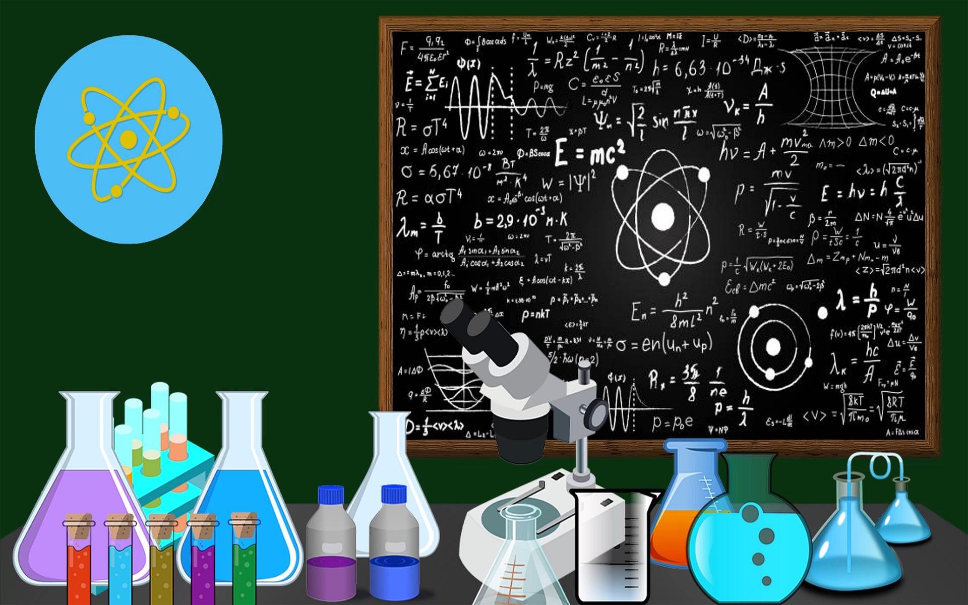 "Esiste una ricerca scientifica ""meno nobile""?"