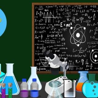 ricerca scientifica