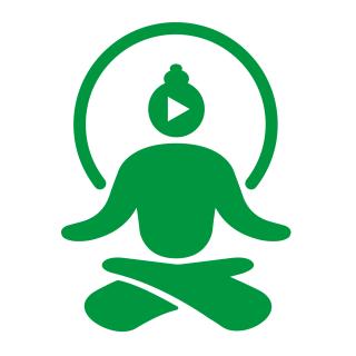 wannabebuddha