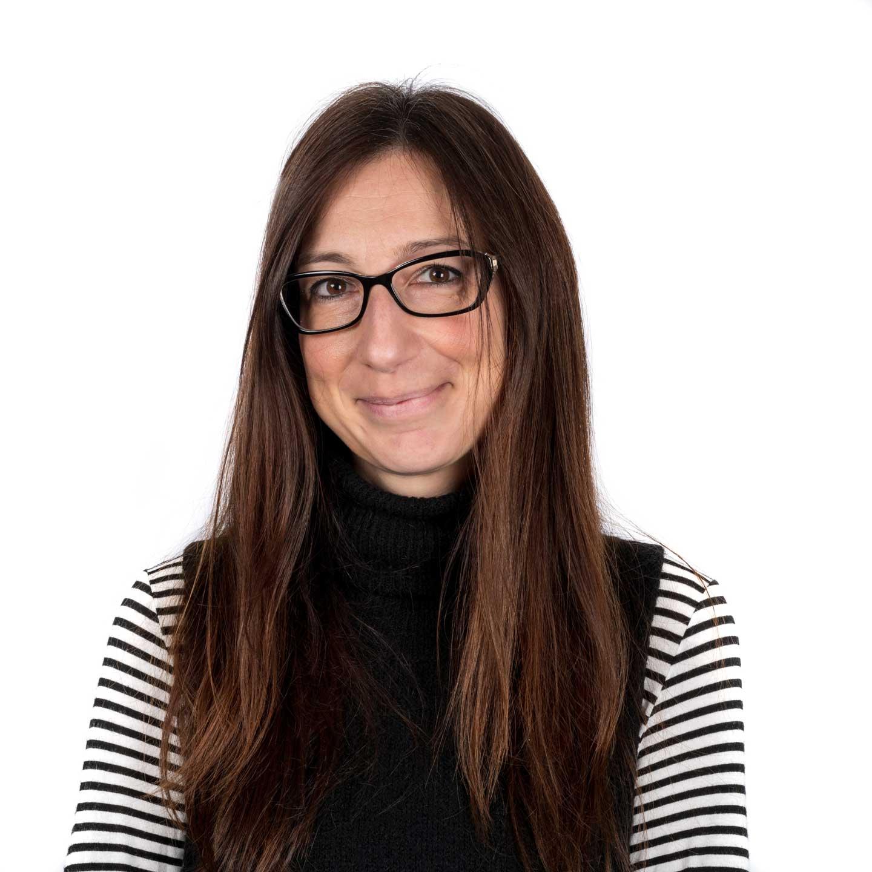 theWise incontra Federica Mori e ReiThera: sulla strada del vaccino italiano