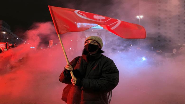 proteste aborto polonia