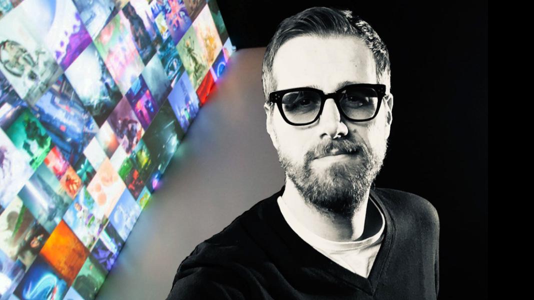 NFT e arte digitale: theWise incontra Giacomo Nicolella Maschietti