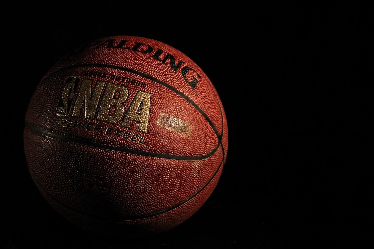 La corsa all'anello continua: le semifinali di Conference NBA