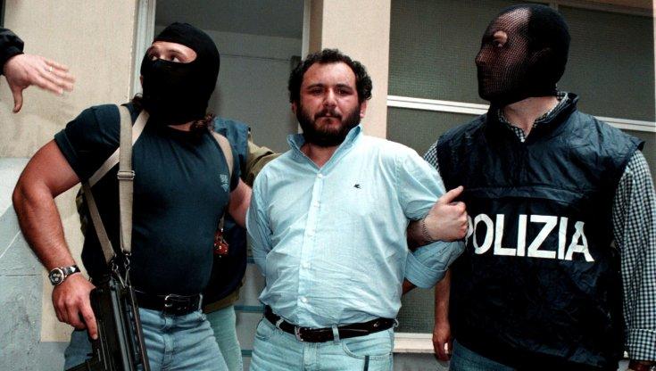 Giovanni Brusca, la vera storia del sicario di Cosa Nostra