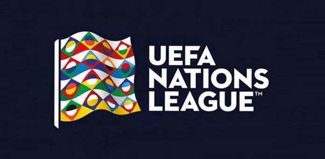 La Francia batte la Spagna e vince la Nations League