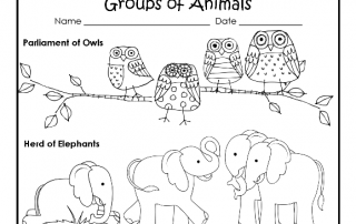 coloring pages Archives • Page 2 of 4 • Wise Owl Factory