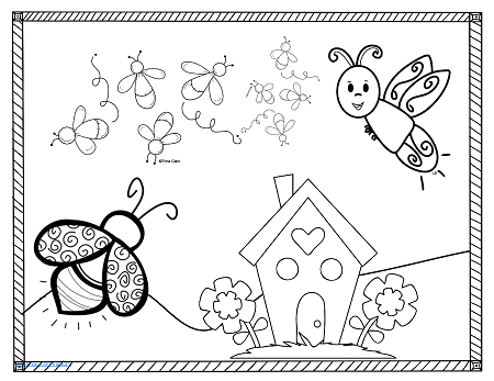 End of School Year Autograph Printable Free PDF • Wise Owl