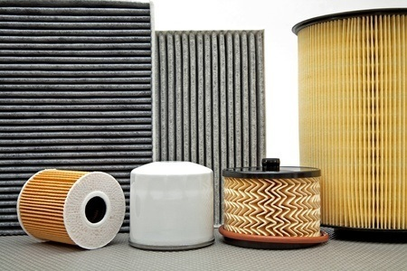 HEPA filters for air purifiers - The Wiser Buyer