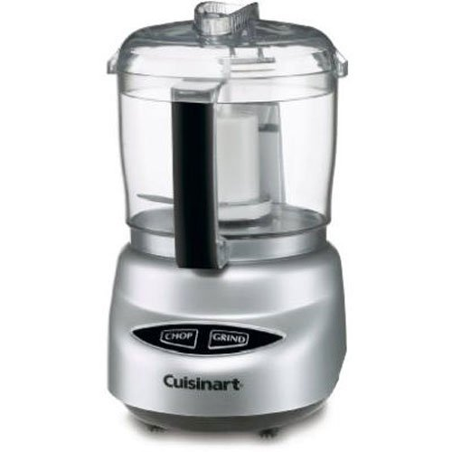 blender and food processor combo. Check Out The Best Food Processors Under $50 Blender And Processor Combo