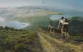 Best Cycling Travel Destinations slide