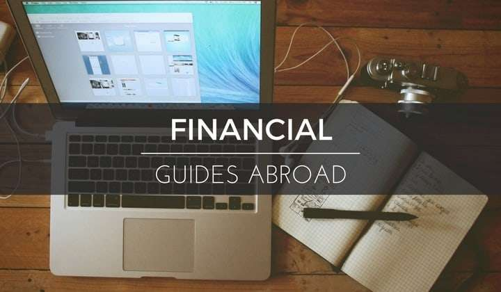 travel planning resources 4