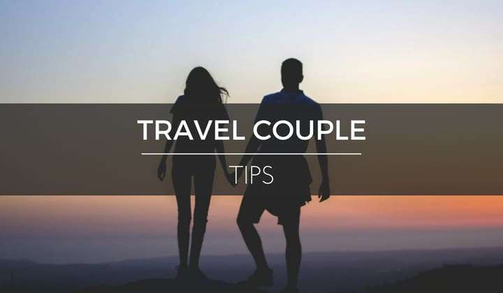 travel planning resources 8