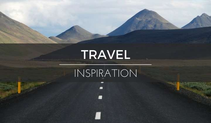 travel planning resources 1